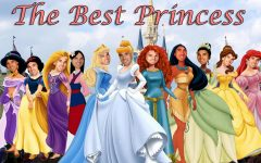 The Best Princess