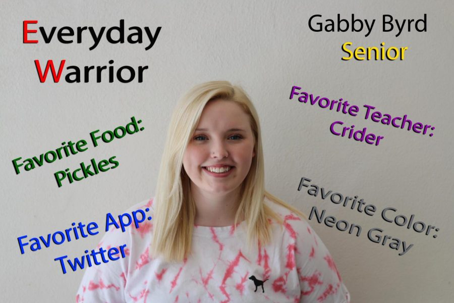 Everyday+Warrior+-+Gabby+Byrd
