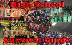 High School Survival Guide