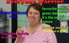 Mrs. Heath