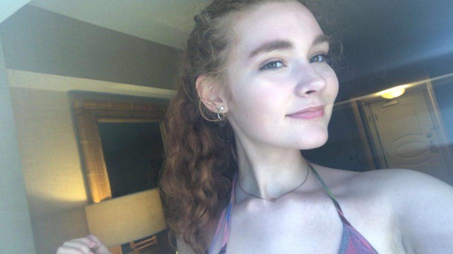 Alexandria Powell