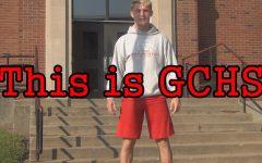 GCHS Running Tour