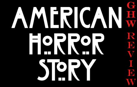 American Horror Story: GHW Review