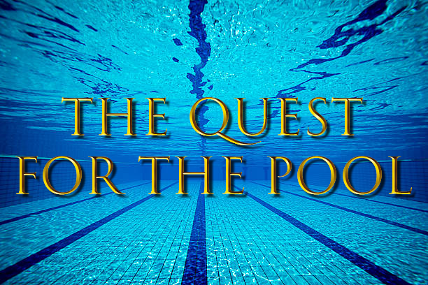 Quest for the Pool