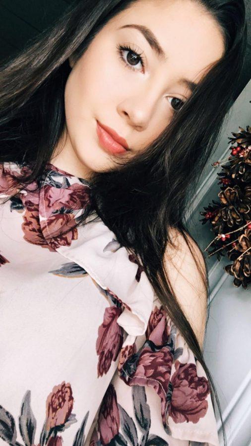 Amanda Rivera
