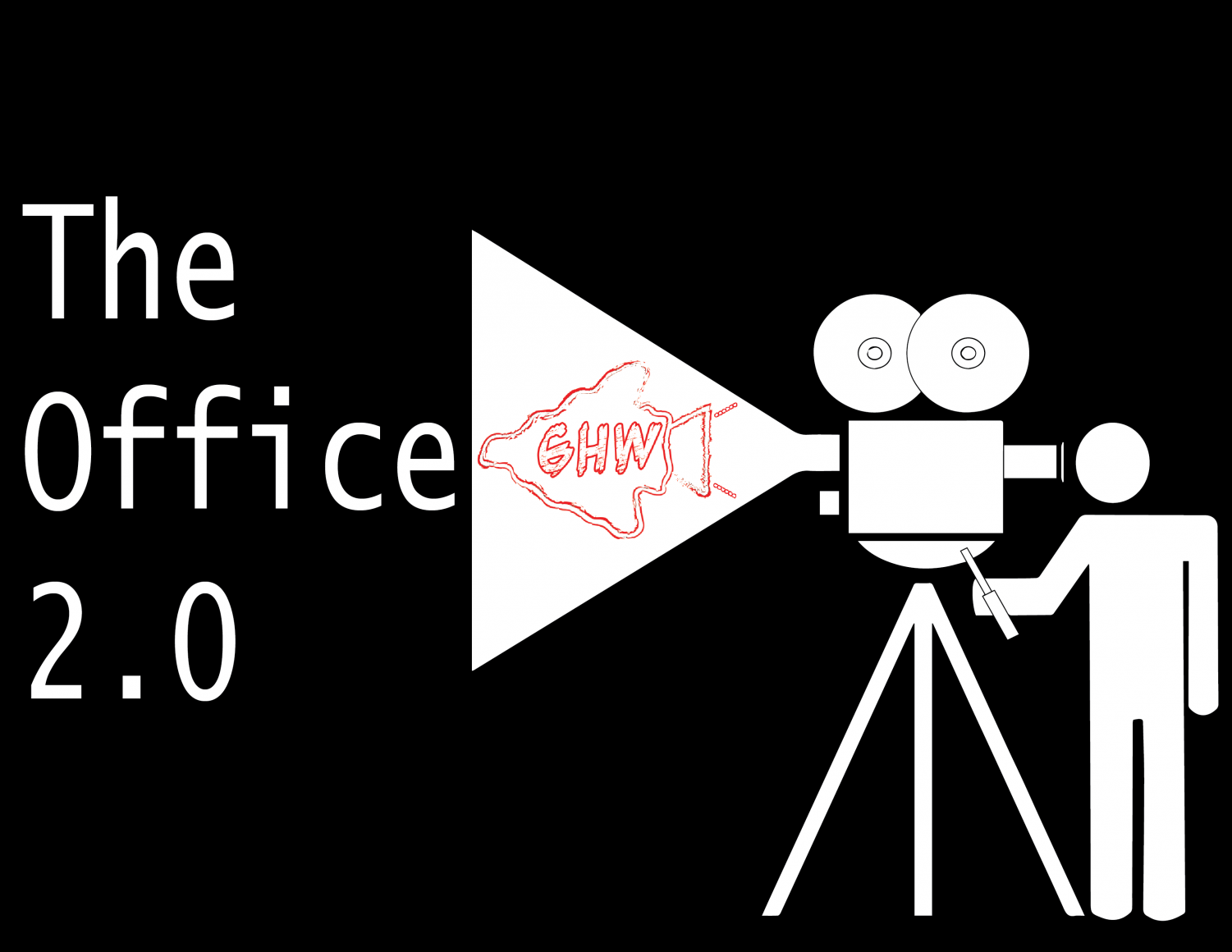 The Office 2.0